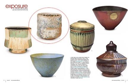 CeramicsMonthlyMay2013pg17 copy