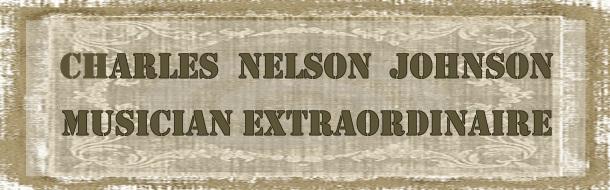 Johnson Charles N