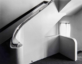 mare island staircase copy
