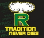 TRADITION-NEVER-DIES