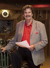 Rick_Hall_at_FAME_Recording_Studios_crop